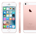 WIN a Rose Gold Iphone SE with Three   Lifestyle