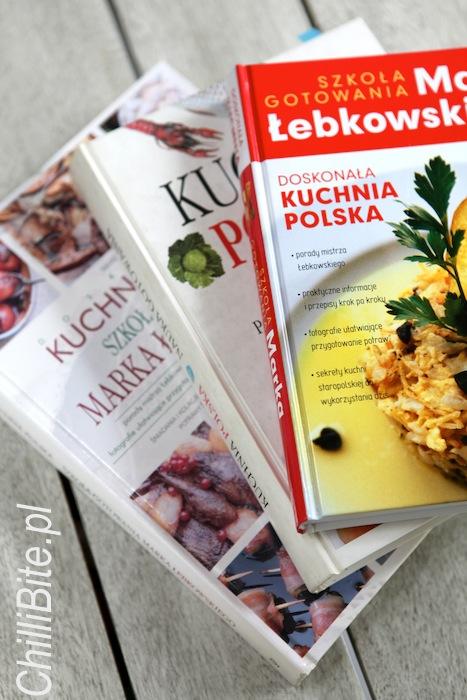 Chillibitepl Motywuje Do Gotowania Kuchnia Polska