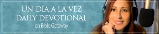 https://www.biblegateway.com/devotionals/un-dia-vez/2019/04/22