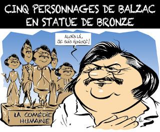 www.vomorin.fr