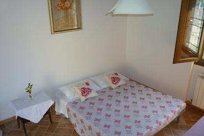 casa in toscana 4 posti letto con piscina