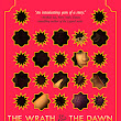 The Wrath and the Dawn by Renee Ahdieh - review