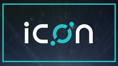 Guía para Cómo Comprar y Guardar en Wallet Icon (ICX)