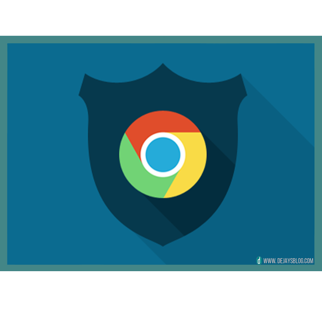 Google's latest Chrome update will block cross-site tracking