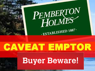 https://dogbrindlebarks.blogspot.ca/2018/02/pemberton-holmes-and-contract-law.html#.WoHuE7mWxck
