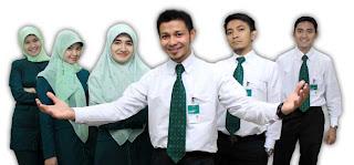 http://jobsinpt.blogspot.com/2012/03/lowongan-bank-syariah-mandiri-maret.html
