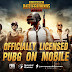 PUBG Mobile are available Now On Canada Play Store (English Version) For Android