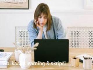 5 Aplikasi Gratis Terbaik untuk eLearning & Skripsi