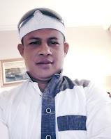 Caleg 'Terpilih' PAN Sorot Lamanya Sekda Rangkap Jabatan Sebagai Plt Kadis Dikpora