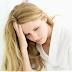 Ο αναπαραγωγικός κύκλος της γυναίκας. Σε ποιές καταστάσεις γίνεται ορμονολογικός έλεγχος;