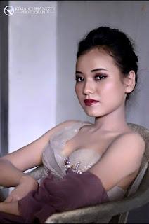 Mizo Nula Sexy Tak Tak Thlalak