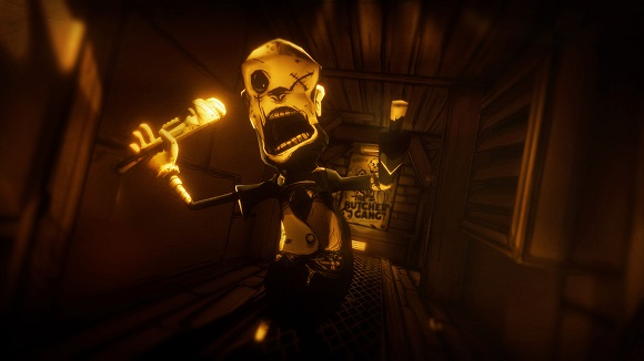 bendy-and-the-ink-machine-complete-pc-screenshot-www.ovagames.com-4