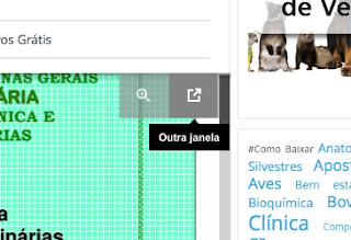 download-libros-veterinaria-medicina-pdf-gratis-livros-apostilas-baixar