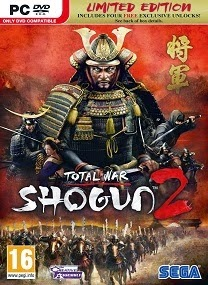 total-war-shogun-2-pc-cover-www.ovagames.com