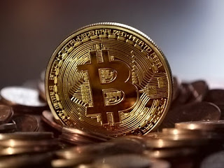 bitcoin,blockchain