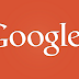 [APK] Google+ Updated to v4.5, Brings UI Enhancements, New Icons and More