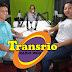 TRASNRIO EDUCAÇÃO: Hélia Silva Alves e João Paulo (Olegário) falam sobre a educação em Manga
