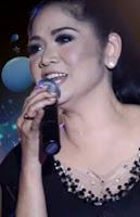 Download Midi Koleksi Lagu Vina Panduwinata