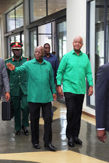 Hatima ya Waliotajwa Mali za CCM Kuanza Jumatatu