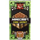Minecraft Minecraft Card Game? Game Item