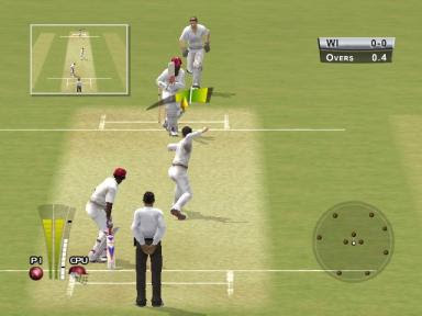 Free download 2005 cricket windows lara 7 for brian