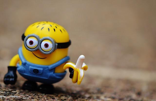 Какие игрушки выбрать, чтобы они приносили радость и пользу малышу?