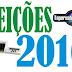 Confira a votação de Dr. Edson Lima, Expedito Carneiro e Dario Leite.