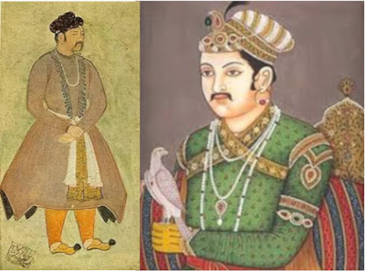 Best Short Stories Of Akbar - Birbal ।  अकबर - बीरबल की मज़ेदार कहानियां