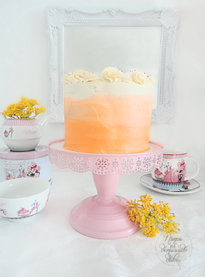 tarta-degradada-tutorial-degraded-cake-tuto-pasos-como-hacer