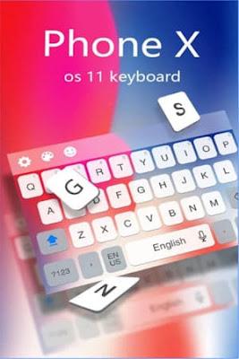 تحميل-لوحة-مفاتيح-كيبورد-Keyboard-for-Os11-لهواتف-أندرويد-4