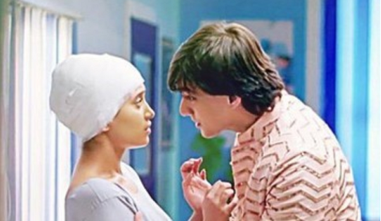 Yeh Rishta Kya Kehlata Hai Spoiler: Naira's memory loss Kartik's nightmare or reality