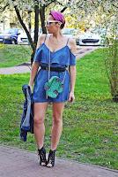 http://www.karyn.pl/2017/04/nowy-kolor-wosow-i-torebka-w-ksztacie.html
