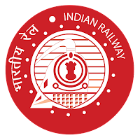 RRB ALP Recruitment 2018 Online for 27019 Huge Vacancies