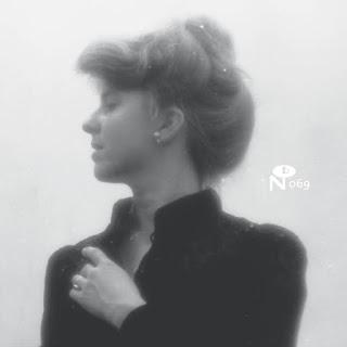Joanna Brouk, Hearing Music