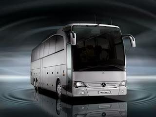 Adana Otobüs Bileti Adıyaman Otobüs Bileti Afyon Otobüs Bileti Ağrı Otobüs Bileti Amasya Otobüs Bileti Ankara Otobüs Bileti Antalya Otobüs Bileti Artvin Otobüs Bileti Aydın Otobüs Bileti Balıkesir Otobüs Bileti Bilecik Otobüs Bileti Bingöl Otobüs Bileti Bitlis Otobüs Bileti Bolu Otobüs Bileti Burdur Otobüs Bileti Bursa Otobüs Bileti Çanakkale Otobüs Bileti Çankırı Otobüs Bileti Çorum Otobüs Bileti Denizli Otobüs Bileti Diyarbakır Otobüs Bileti Edirne Otobüs Bileti Elazığ Otobüs Bileti Erzincan Otobüs Bileti Erzurum Otobüs Bileti Eskişehir Otobüs Bileti Gaziantep Otobüs Bileti Giresun Otobüs Bileti Gümüşhane Otobüs Bileti Hakkari Otobüs Bileti Isparta Otobüs Bileti Mersin Otobüs Bileti İzmir Otobüs Bileti Kars Otobüs Bileti Kastamonu Otobüs Bileti Kayseri Otobüs Bileti Kırklareli Otobüs Bileti Kırşehir Otobüs Bileti Konya Otobüs Bileti Kütahya Otobüs Bileti Malatya Otobüs Bileti Manisa Otobüs Bileti Kahramanmaraş Otobüs Bileti Mardin Otobüs Bileti Muğla Otobüs Bileti Muş Otobüs Bileti Nevşehir Otobüs Bileti Niğde Otobüs Bileti Ordu Otobüs Bileti Rize Otobüs Bileti Samsun Otobüs Bileti Siirt Otobüs Bileti Sinop Otobüs Bileti Sivas Otobüs Bileti Tekirdağ Otobüs Bileti Tokat Otobüs Bileti Trabzon Otobüs Bileti Tunceli Otobüs Bileti Şanlıurfa Otobüs Bileti Uşak Otobüs Bileti Van Otobüs Bileti Yozgat Otobüs Bileti Zonguldak Otobüs Bileti Aksaray Otobüs Bileti Bayburt Otobüs Bileti Karaman Otobüs Bileti Kırıkkale Otobüs Bileti Batman Otobüs Bileti Şırnak Otobüs Bileti Bartın Otobüs Bileti Ardahan Otobüs Bileti Iğdır Otobüs Bileti Yalova Otobüs Bileti Karabük Otobüs Bileti Kilis Otobüs Bileti Osmaniye Otobüs Bileti Düzce Otobüs Bileti Sakarya (Adapazarı) Otobüs Bileti İzmit (Kocaeli) Otobüs Bileti Antakya (Hatay) Otobüs Bileti Acıgöl Otobüs Bileti Afşin Otobüs Bileti Akçaabat Otobüs Bileti Akçakoca Otobüs Bileti Akçay Otobüs Bileti Akdağmadeni Otobüs Bileti Akhisar Otobüs Bileti Akıncılar Otobüs Bileti Akpınar Otobüs Bileti Akseki Otobüs Bileti Akşehir Otobüs Bileti Akyaka 