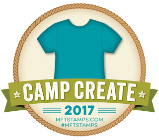 https://www.mftstamps.com/blog/camp-create-june-12/