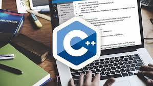C++: Handy Tips From A Programmer To Program In C++