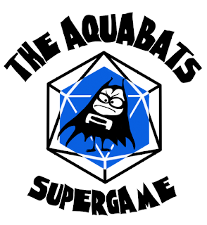 https://www.deviantart.com/barbecuediguana/art/The-Aquabats-Super-Game-759064006