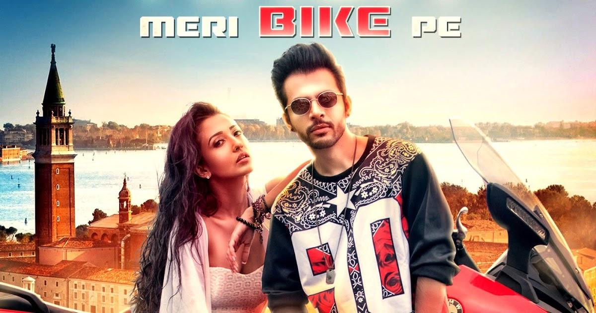 aaja meri bike pe mp3 song free download