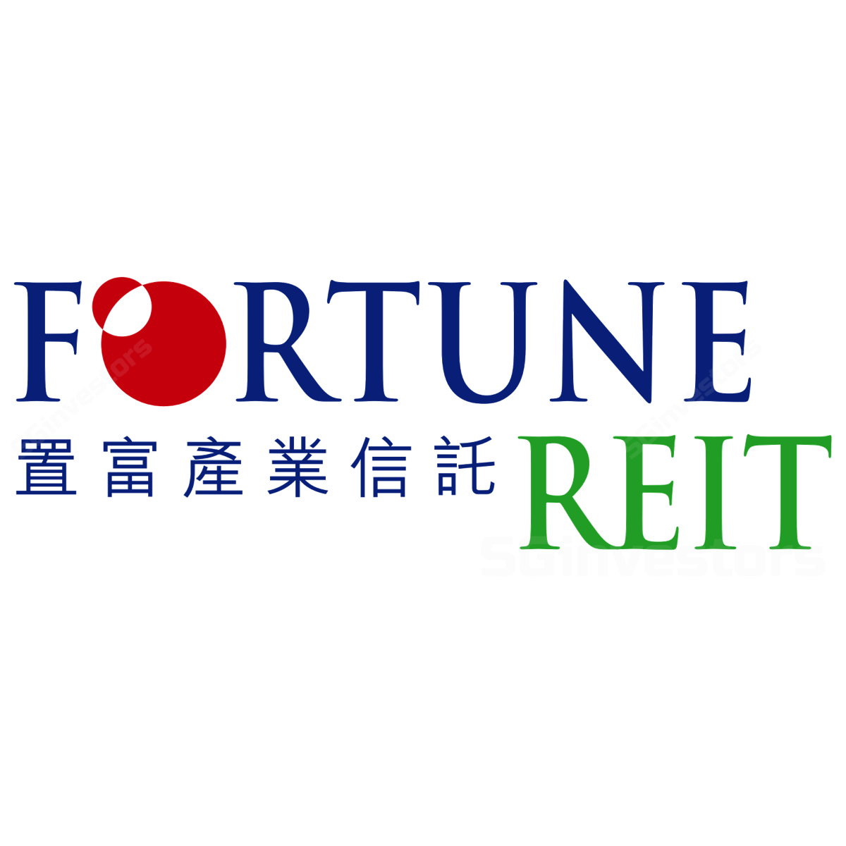 Fortune REIT - DBS Group Research Research 2018-07-30: Healthy Reversionary Growth
