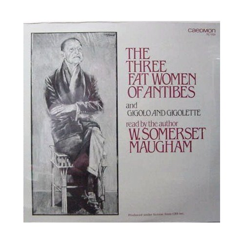 List of works by W  Somerset Maugham   Wikipedia   st century fashion essay dress