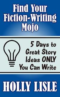 Fiction mojo cover 300x480