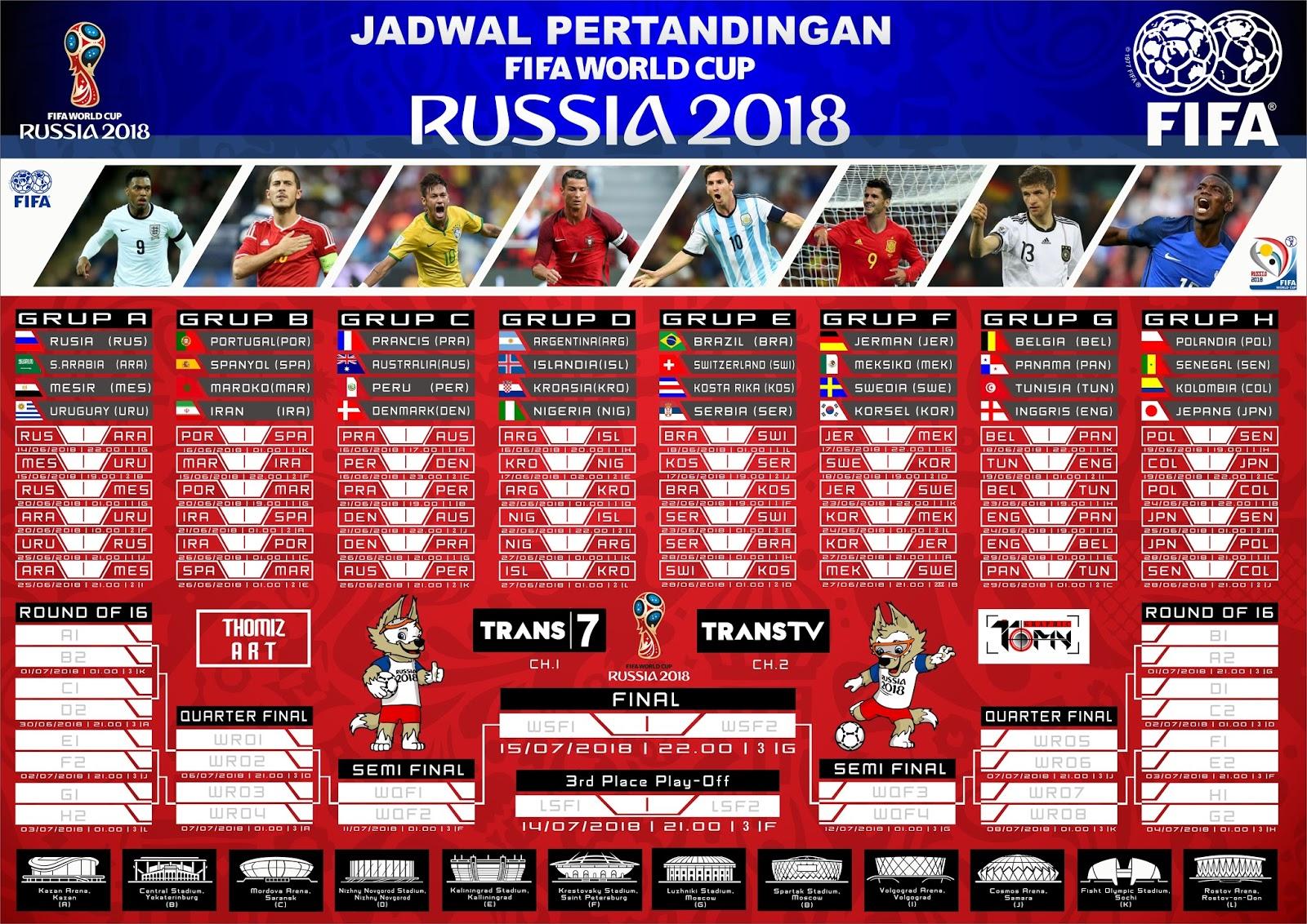Cool Final World Cup 2018 - Jadwal%2BPiala%2Bdunia%2B%2Brussia%2B2018%2BSchedule%2BFifa%2Bworldcup%2B2018%2BHASIL%2BSKEMA%2Bwaktu%2Bindonesia%2Bbarat%2Bwib%2Brusia%2Bskema%2Btrans7%2Btranstv%2Btrans%2Bhasil%2Bdrawing%2Bundian%2Bpengundian%2B2017%2Bhak%2Bsiar%2Bgrup%2Bstadion%2Blengkap%2Bpd2018%2Bwib%2Bwallchart%2Bvector%2Bcdr%2Bpsd  Collection_864899 .jpg