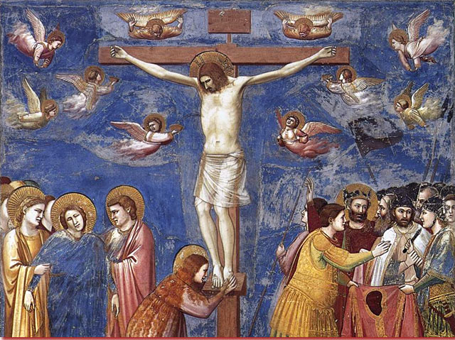 Calendario Liturgico Maranatha.Blog Di Www Maranatha It Venerdi Santo Passione Del