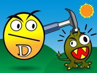 Vitamin D Facts Too Wellness