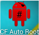 Cf Auto Root Apk V2.47 Download For Android