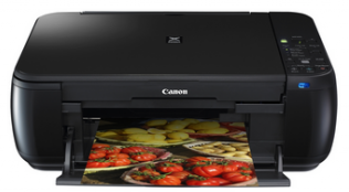 Canon PIXMA MP497 Driver Download - Windows, Mac, Linux
