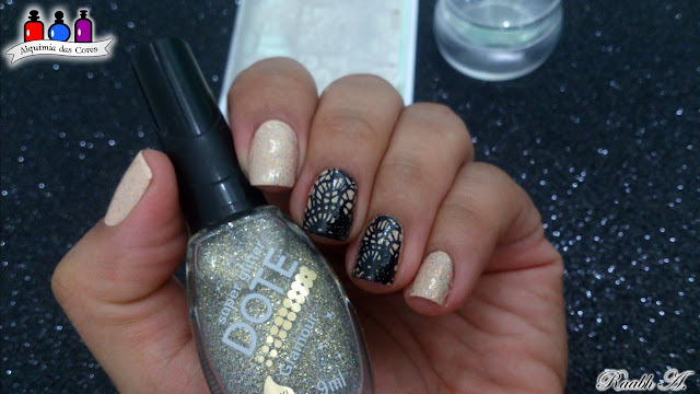 Essence, BP-L045, Dear Peach, Love Letters Collection,