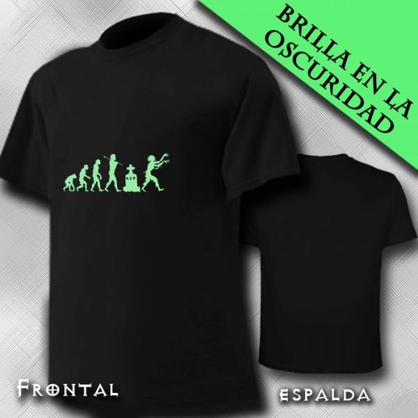 http://www.alonebf.com/catalogo/es/camisetas/32-camiseta-evolution-z.html