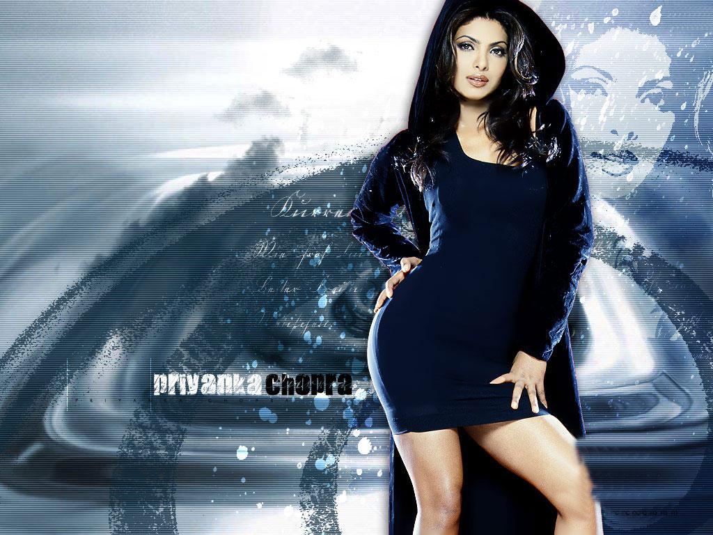 Hot Actress Pics Priyanka Chopra Movies-2569